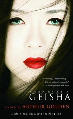 Memoirs of a Geisha.jpg