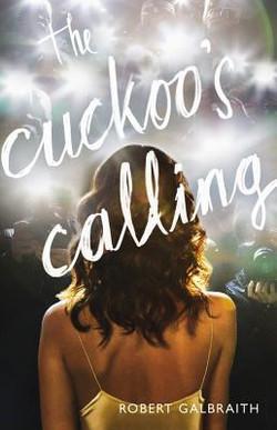 The Cuckoo's Calling.jpg