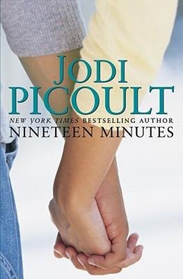 Nineteen Minutes.jpg