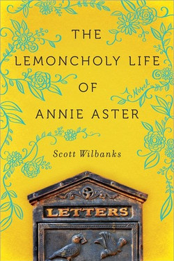 The Lemoncholy Life of Annie Aster.jpg