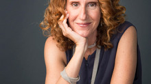 Q & A with Gayle Forman