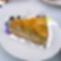 抹茶のチーズケーキ.png