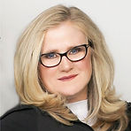 Nancy Cartwright Headshot 3_edited.jpg