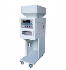YL-700計量分裝機