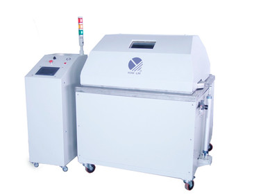 YL-S100型真空乾燥機