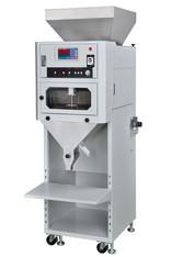 YL-750計量分裝機