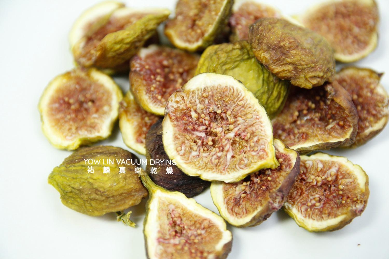 無花果 Fig