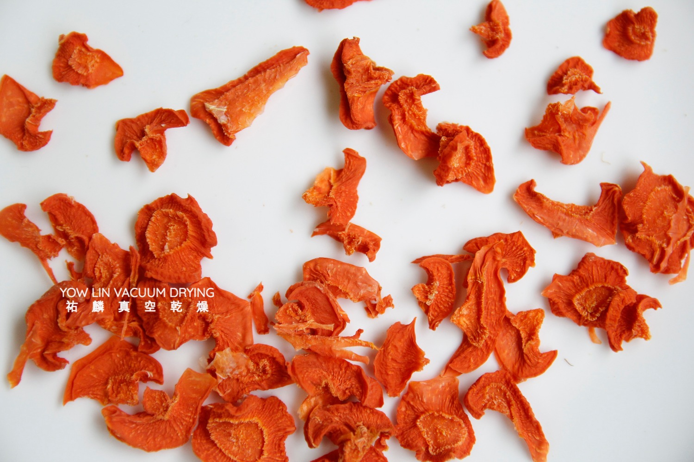 紅蘿蔔 Carrot
