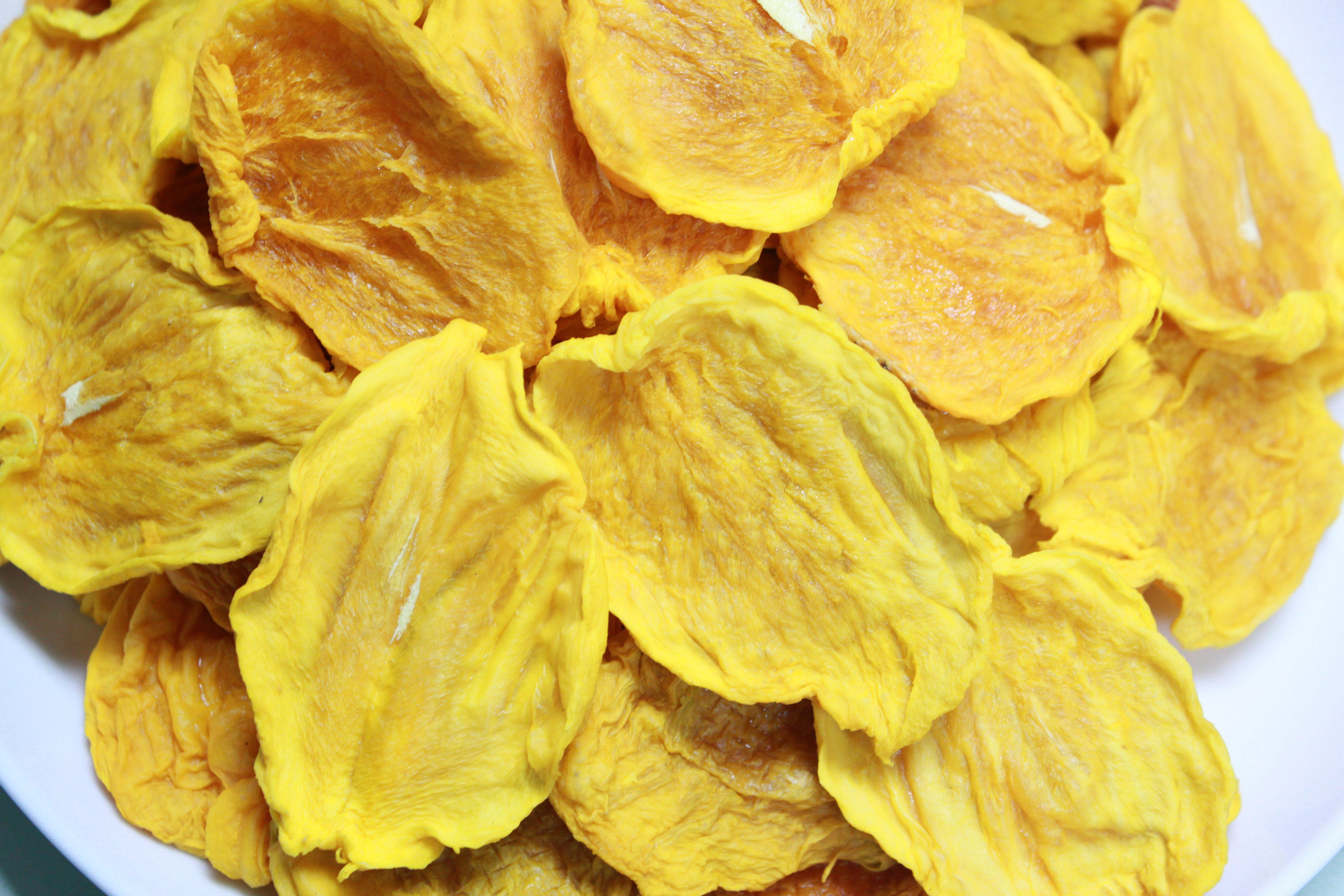 芒果 Mango