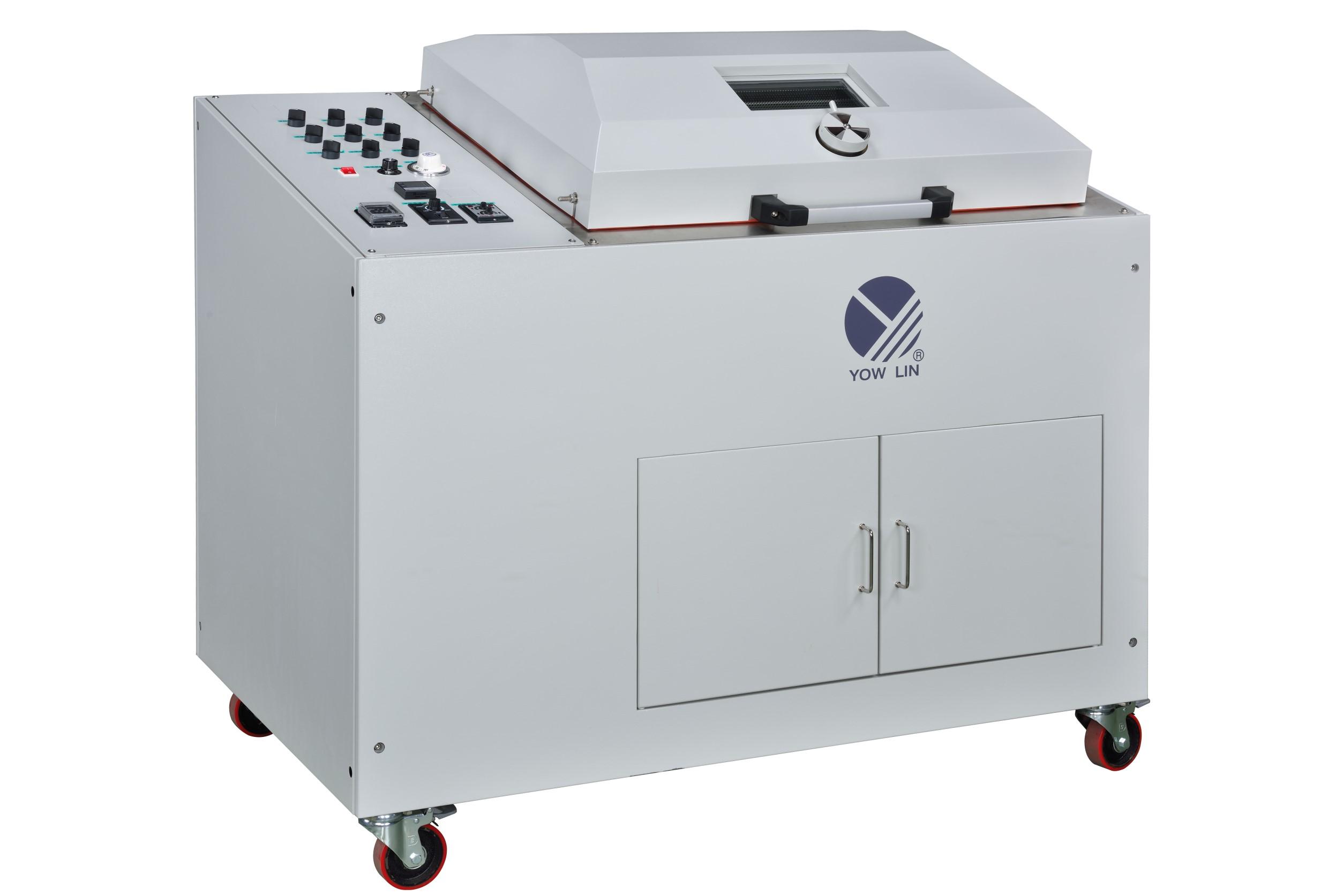 YL-NR50型 常壓乾燥機