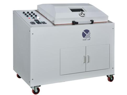 YL-NR50型常壓乾燥機