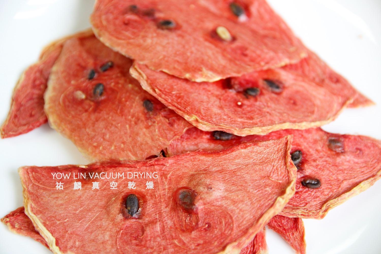 西瓜 Watermelon