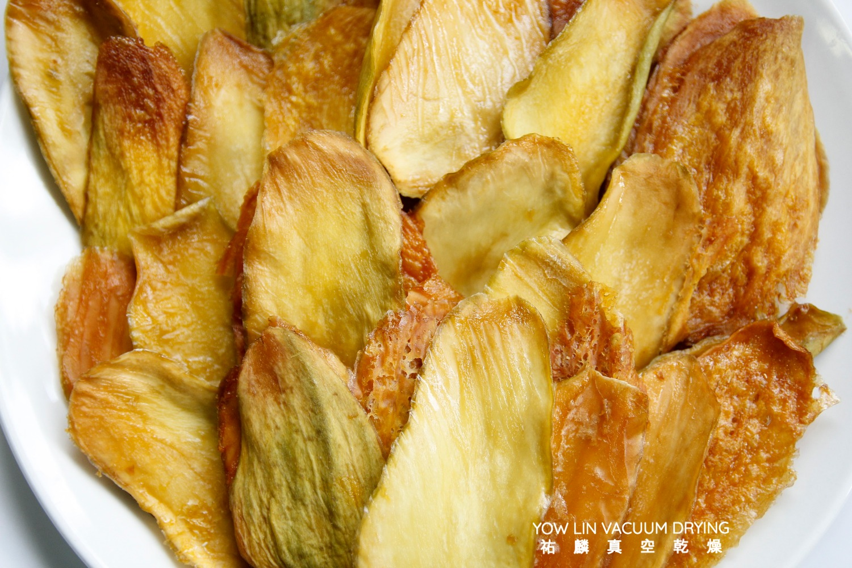 芒果青(糖醃漬) Green mango(Sugar pickled)