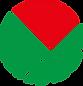 祐麟實業有限公司logo