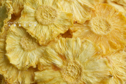 鳳梨 Pineapple