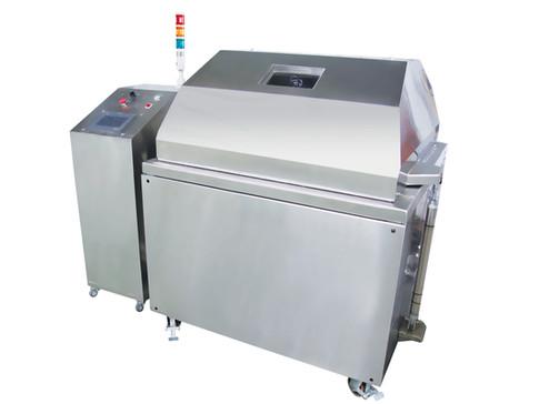 YL-S100S型真空乾燥機