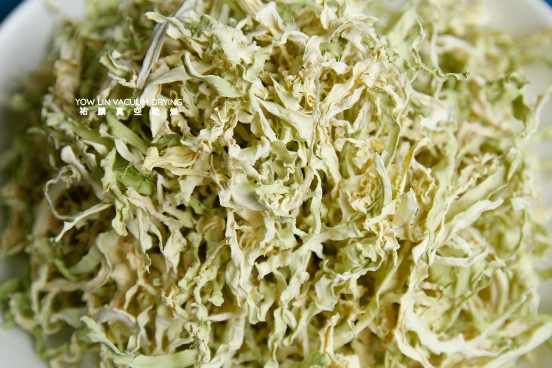 高麗菜 Cabbage