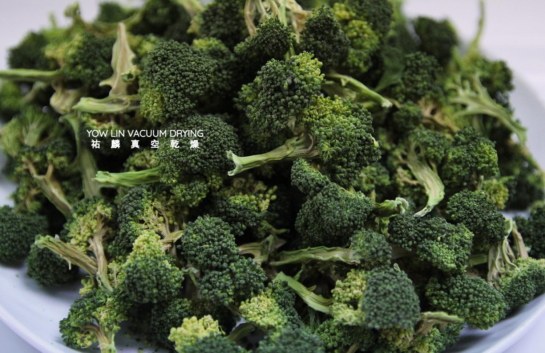 花椰菜 Cauliflower