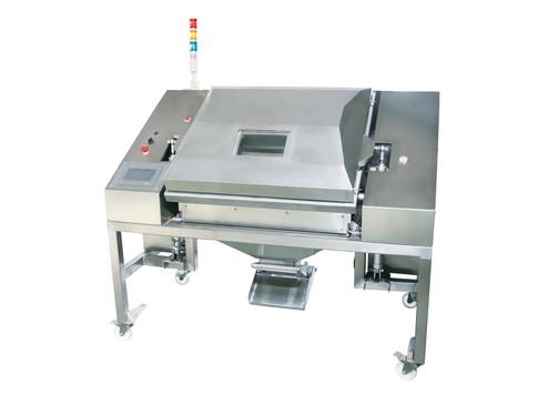 YL-R50S型真空乾燥機