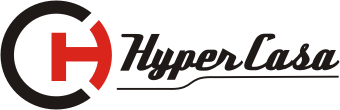 Hypercasa Logo_edited.png