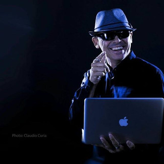 DJ PAKKITO Dos Mil