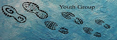 G3 foot prints resize 10x3.4.jpg