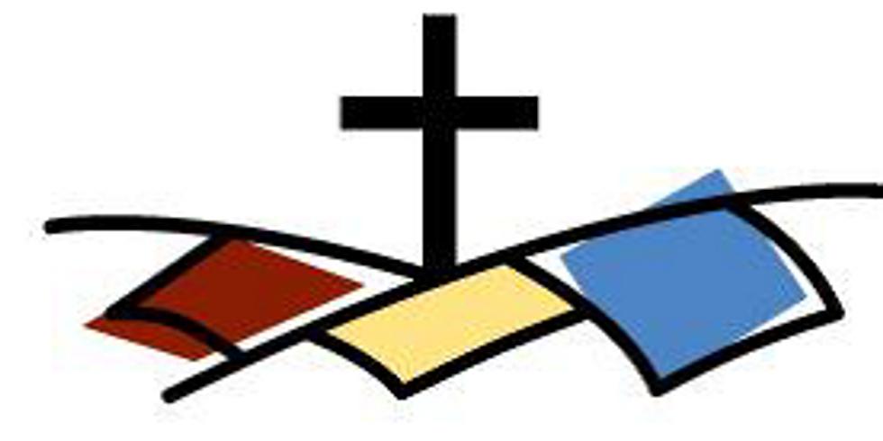 August 30 Worship