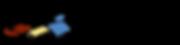 gvpc_logo-long.png
