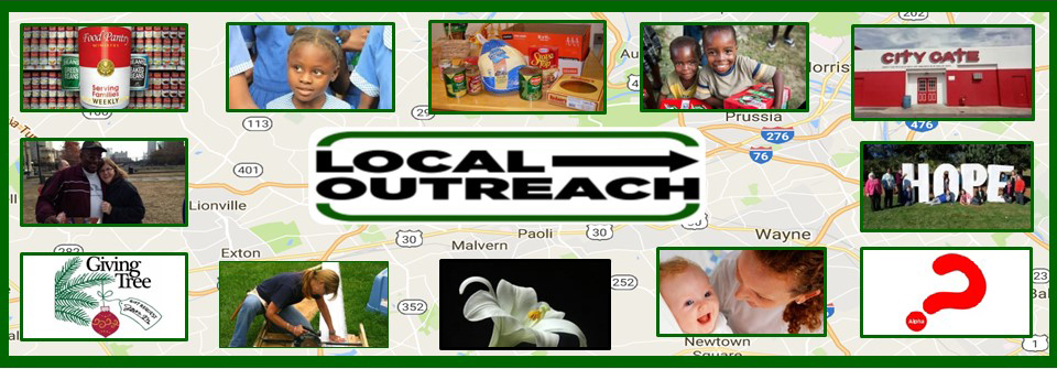 local outreach cropped