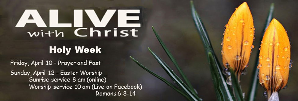 NBTB April 12 for Holy Week for web.jpg
