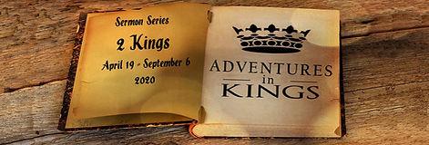 2 Kings sermon series title 2020.jpg