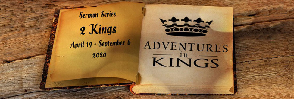 2 Kings sermon series title 2020.jpg