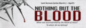 NBTB 0 series for web.jpg