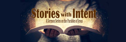 GVPC stories with intent sermon series Fall 2021 for web