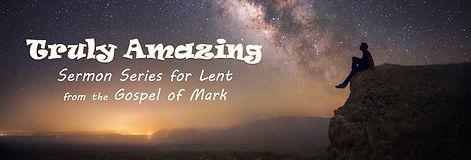 GVPC Lent 2021 sermon title tile for web