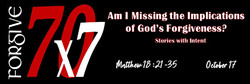 GVPC stories with intent sermon series oct 17 for web