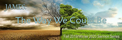 James sermon series fall series for web