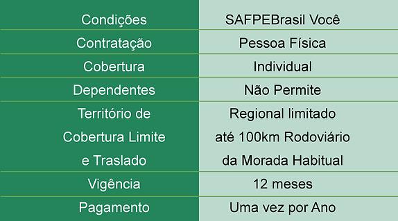 tabela preço - VOCE-01.png