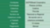 tabela_preço_-_corporativo-03.png