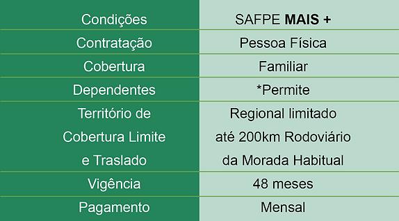 tabela_preço_-_SAFPE_MAIS-02.png