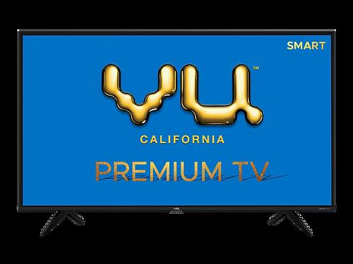 Vu Premium TV