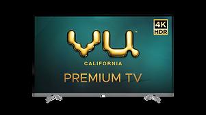 premium tv 4k.png