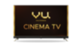 cinema tv.png