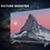 Thumbnail: Vu Premium 4K TV