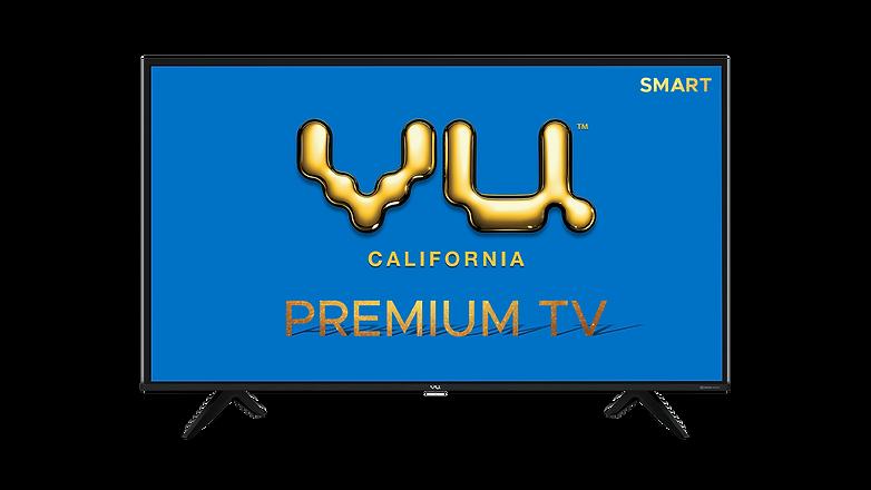 premium tv 2k.png