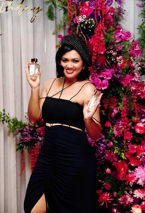 Devita Saraf (5).JPG