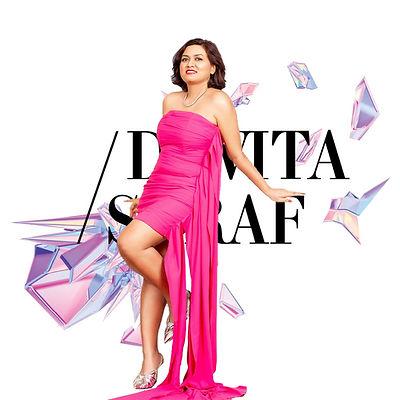 Devita Saraf (2).JPG