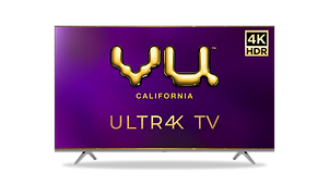 ultra tv 4k.png