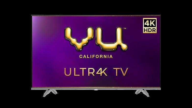 ultra tv 4k.png