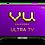 Thumbnail: Vu Ultra TV